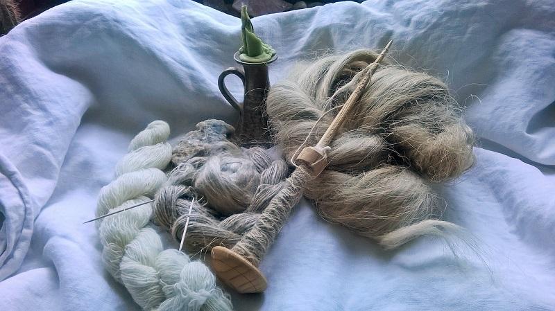 laine, lin, filage de laine, fuseau, métier ancien